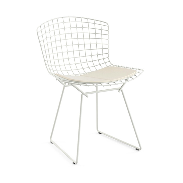 Knoll - Bertoia Side Chair - Lekker Home - 58