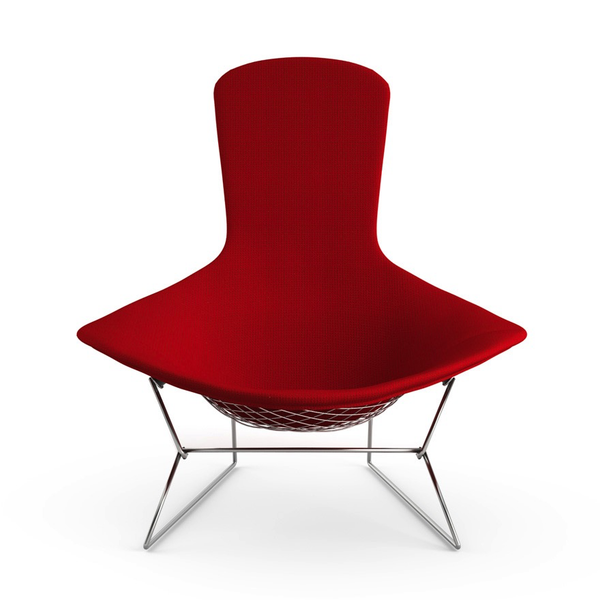 Knoll - Bertoia Bird Chair - Lekker Home - 13