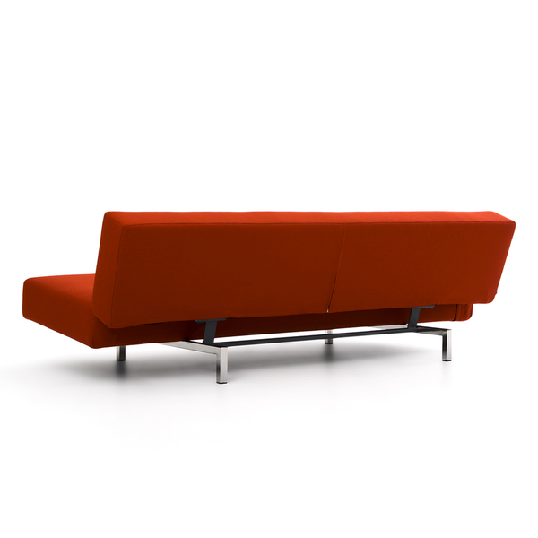 Bensen - Sleeper Sofa - Lekker Home - 2