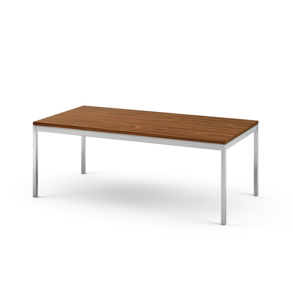 Knoll - Florence Knoll Coffee Table - Lekker Home - 22