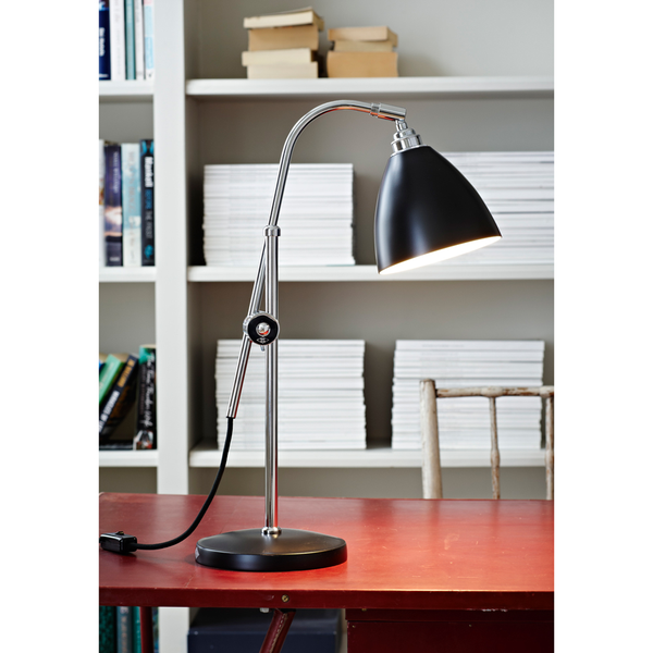 Original BTC - Task Table Lamp - Lekker Home - 3
