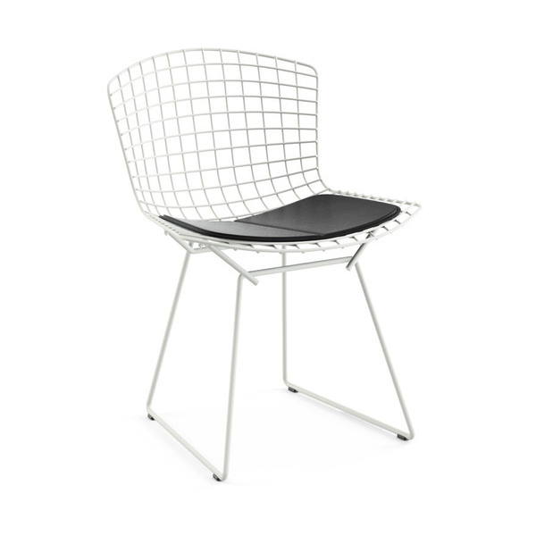 Knoll - Bertoia Side Chair - Lekker Home - 18