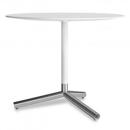 Blu Dot - Sprout Dining Table - Lekker Home - 20