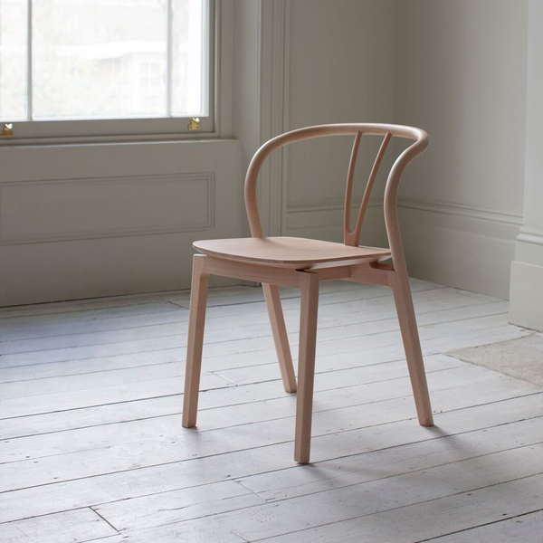 Ercol - Flow Chair - Lekker Home - 3