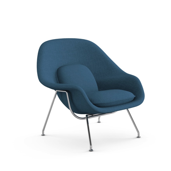 Knoll - Womb Chair Medium - Lekker Home - 5