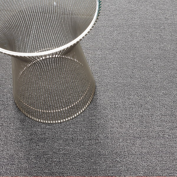 Chilewich - Heathered Shag Indoor/Outdoor Mat - Lekker Home