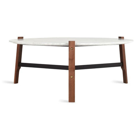 Blu Dot - Free Range Coffee Table - Lekker Home