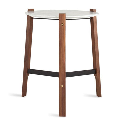 Blu Dot - Free Range Side Table - Lekker Home