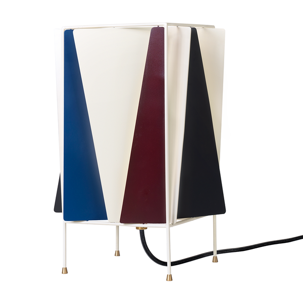 GUBI - B-4 Table Lamp - Lekker Home