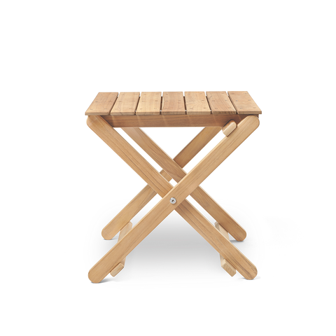 Carl Hansen - BM5868 Side Table - Lekker Home