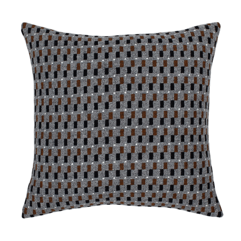Eleanor Pritchard - Carpenters Cushion - Lekker Home