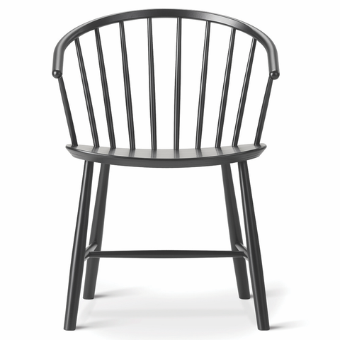 Fredericia - J64 Chair - Default - Lekker Home