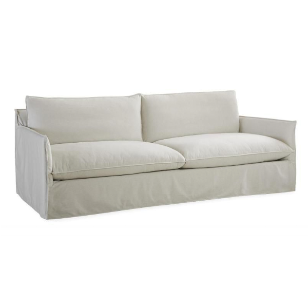 LEE Industries - Amsterdam Sofa - Lekker Home