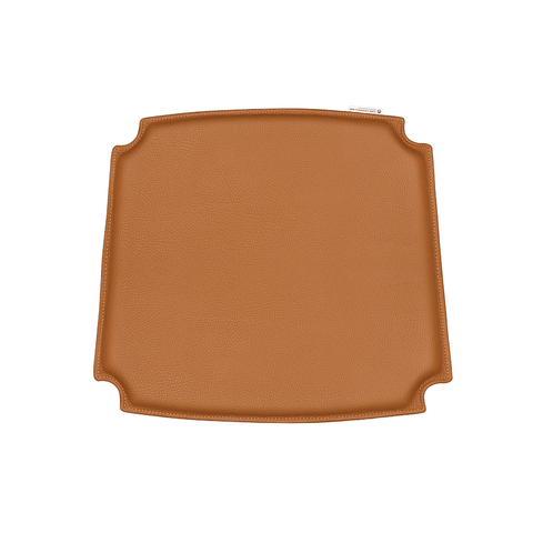 Carl Hansen - CH24 Wishbone Seat Cushion - Lekker Home