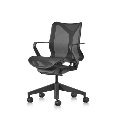 Herman Miller - Cosm™ Chair - Lekker Home