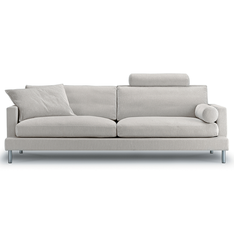 Eilersen - Great Lift Sofa - Lekker Home