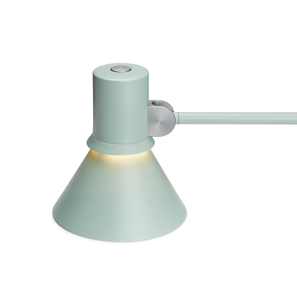 Anglepoise - Type 80™ Table Lamp - Lekker Home