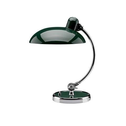 Fritz Hansen - KAISER idell™ Luxus Table Lamp - Lekker Home