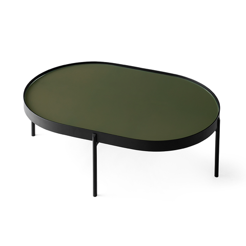 Menu A/S - NoNo Coffee Table - Lekker Home