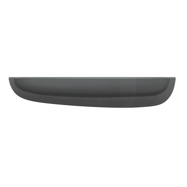 Vitra - Corniches - Dark Grey / Large - Lekker Home