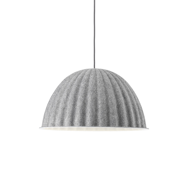 Muuto - Under The Bell Pendant - Lekker Home