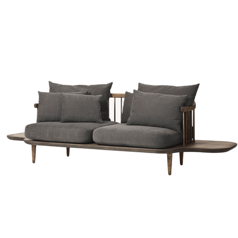 &Tradition - SC3 Fly Sofa - Lekker Home
