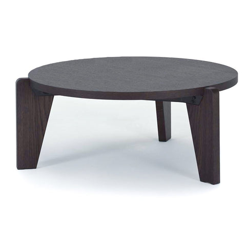 Vitra - Gueridon Bas Coffee Table - Lekker Home