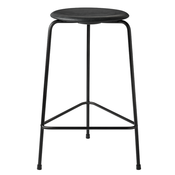 High Dot™ Stool