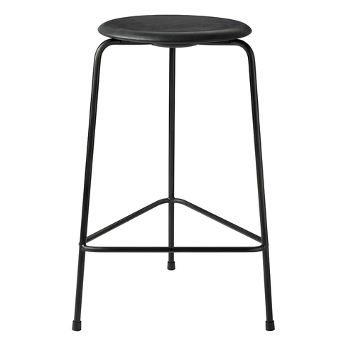 Fritz Hansen - High Dot™ Stool - Lekker Home