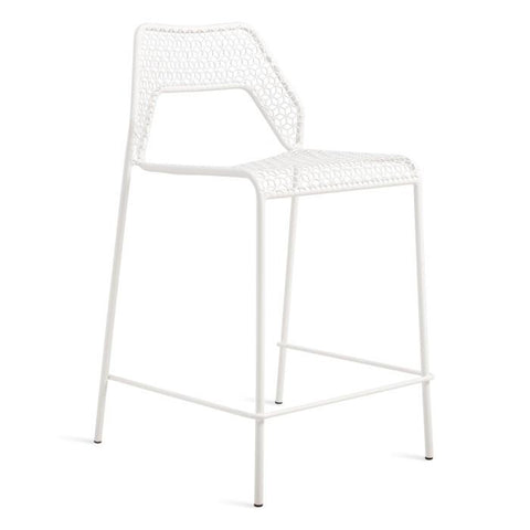 Blu Dot - Hot Mesh Counter Stool - Lekker Home