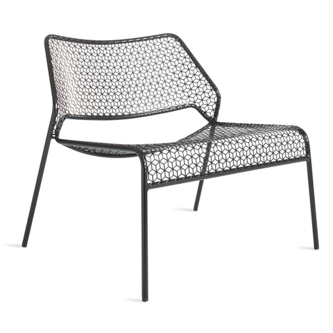Blu Dot - Hot Mesh Lounge Chair - Lekker Home