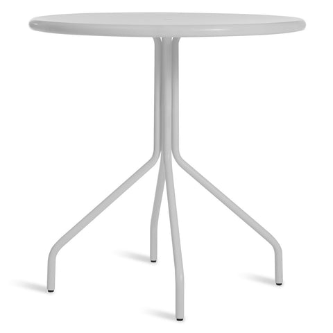 Blu Dot - Hot Mesh Table - Lekker Home