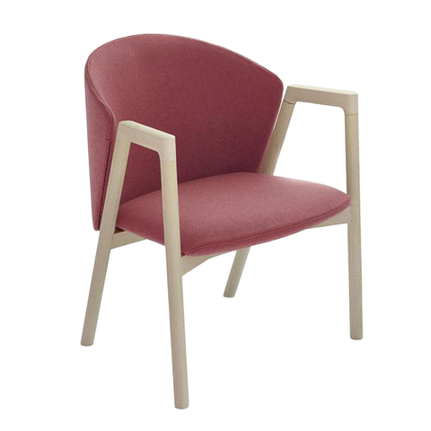 Bensen - Pub Chair - Lekker Home