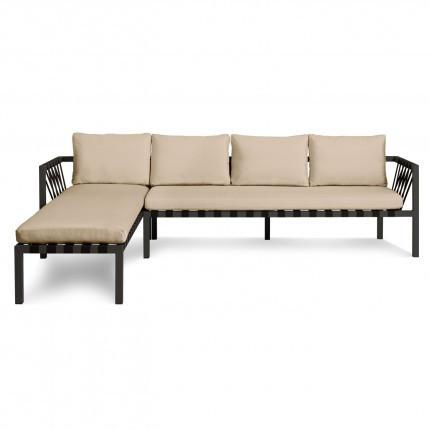 Blu Dot - Jibe Outdoor Sectional Sofa - Lekker Home - 2