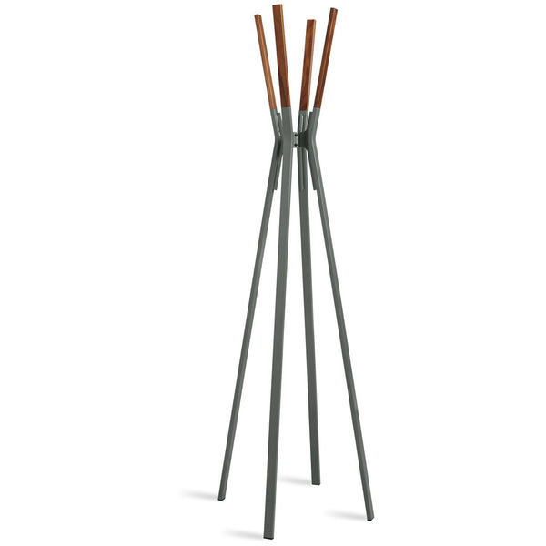 Blu Dot - Splash Coat Rack - Lekker Home