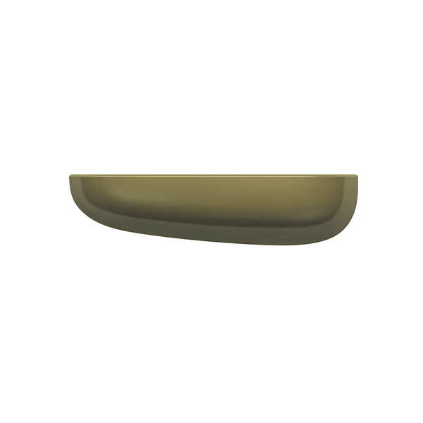 Vitra - Corniches - Khaki / Medium - Lekker Home