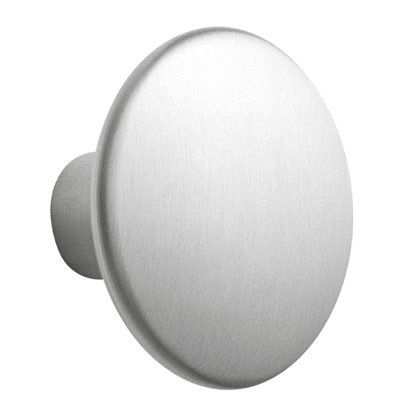 Muuto - The Dots Metal Coat Hook - Lekker Home
