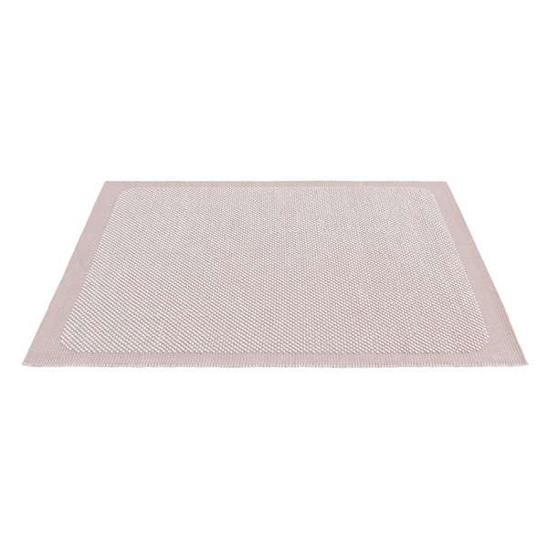 Muuto - Pebble Rug - Lekker Home