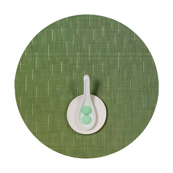Chilewich - Bamboo Placemat - Lekker Home