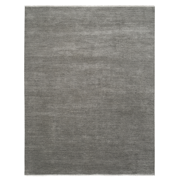 Armadillo & Co - Leila Heirloom Rug - Lekker Home