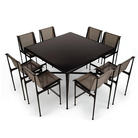 "Knoll - 1966 High Table - 60"" x 60"" - Lekker Home"