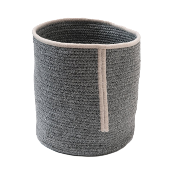 Thayer Design - Line Basket - Lekker Home