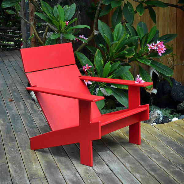 LOLL Designs - Lollygagger Lounge - - Lekker Home