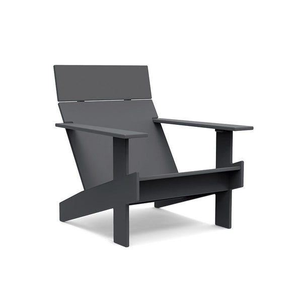 LOLL Designs - Lollygagger Lounge - Charcoal Grey / One Size - Lekker Home