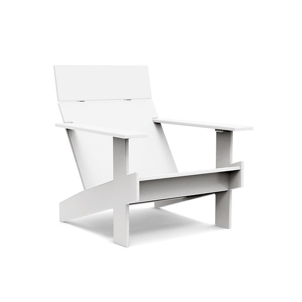 LOLL Designs - Lollygagger Lounge - Cloud White / One Size - Lekker Home