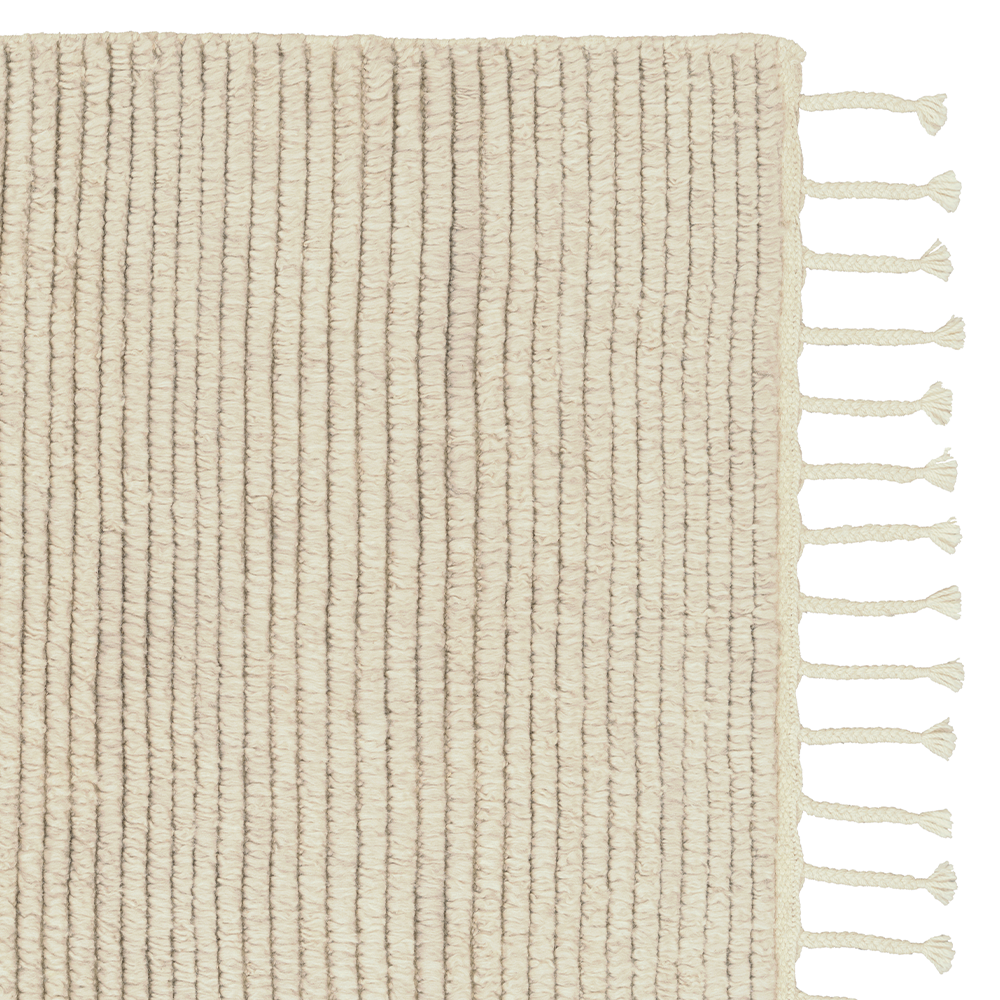 Armadillo & Co - Malawi Rug - Lekker Home