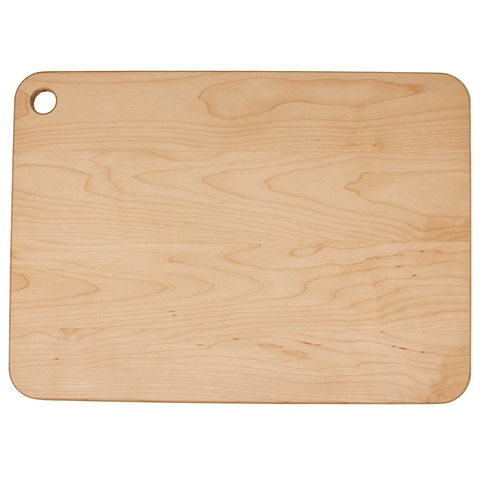 Magnus Design - Magnus Cutting & Serving Boards - Walnut / Med - Lekker Home
