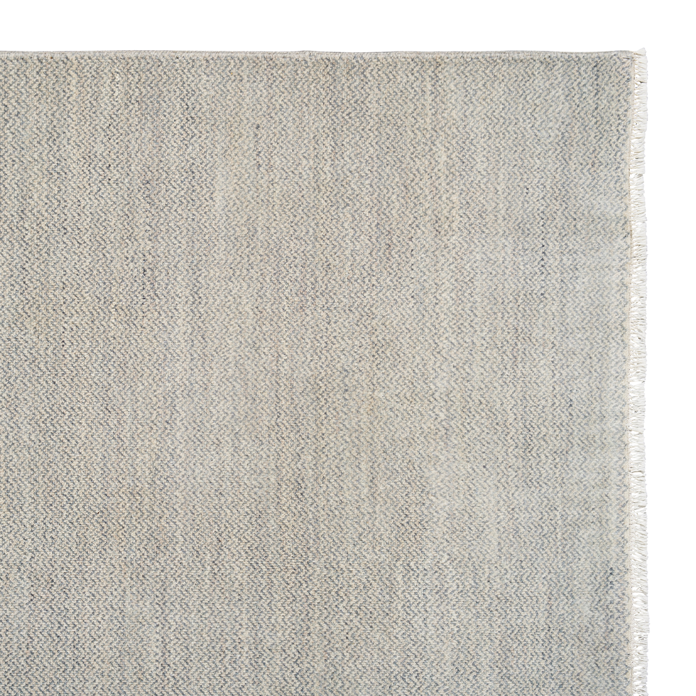 Armadillo & Co - Medea Heirloom Rug - Lekker Home