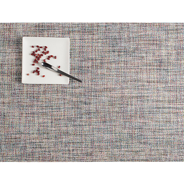 Chilewich - Boucle Placemat - Mélange / Rectangle - Lekker Home