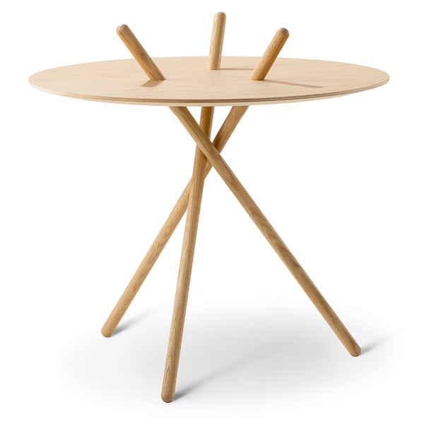 Fredericia - Micado Table - Default - Lekker Home